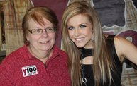Pre-Concert Party :: Up Close With Lindsay Ell  21