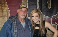 Pre-Concert Party :: Up Close With Lindsay Ell  19