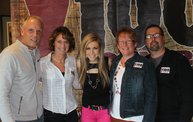 Pre-Concert Party :: Up Close With Lindsay Ell  18