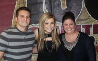 Pre-Concert Party :: Up Close With Lindsay Ell  16