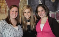 Pre-Concert Party :: Up Close With Lindsay Ell  13