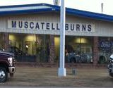 Muscatell Burns
