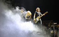 Y100 Presented The Band Perry @ Resch Center :: 2/27/14 28