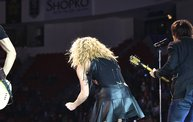 Y100 Presented The Band Perry @ Resch Center :: 2/27/14 25