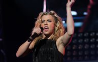 Y100 Presented The Band Perry @ Resch Center :: 2/27/14 20