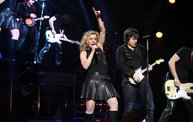Y100 Presented The Band Perry @ Resch Center :: 2/27/14 19