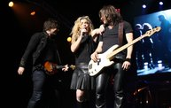 Y100 Presented The Band Perry @ Resch Center :: 2/27/14 18