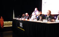 RibFest 2014 Press Conference 4