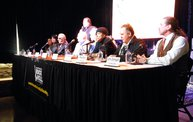 RibFest 2014 Press Conference 3