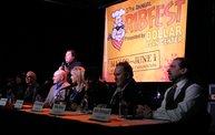 RibFest 2014 Press Conference 2