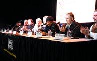 RibFest 2014 Press Conference 1