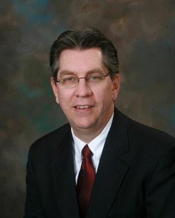 Mayor Duke Bennett