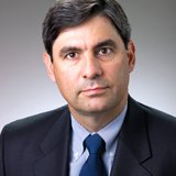 Dr. Robert Sticca