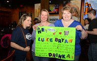 Luke Bryan Pre-Party! 24