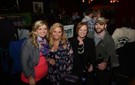 Luke Bryan Pre-Party! 19