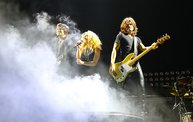 Y100 Presented The Band Perry @ Resch Center :: 2/27/14 15
