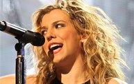 Y100 Presented The Band Perry @ Resch Center :: 2/27/14 2