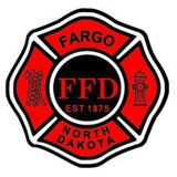 Fargo Fire Department