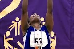 www.specialolympics.org