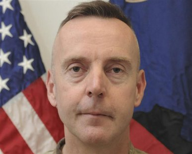 Brigadier General Jeffrey Sinclair, a U.S. Army general facing charges of forcible sodomy and engaging in inappropriate relationships, is se