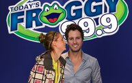 Luke Bryan Pre-Party! 13