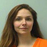 Jessica Anne Strom-Merrill, WI