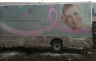 Avera Race Against Breast Cancer Kickoff Celebration at Sioux Falls Ford, Thurs March 6th 12