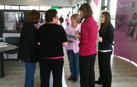 Avera Race Against Breast Cancer Kickoff Celebration at Sioux Falls Ford, Thurs March 6th 18