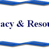 ARC/Advocacy & Resource Center