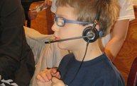 St Jude Radiothon 2014 29