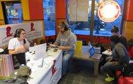 St Jude Radiothon 2014 28