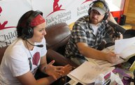 St Jude Radiothon 2014 19