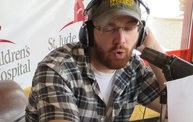 St Jude Radiothon 2014 18