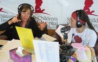 St Jude Radiothon 2014 16