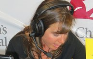 St Jude Radiothon 2014 14