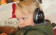 St Jude Radiothon 2014 3