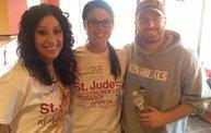 St Jude Radiothon 2014 25