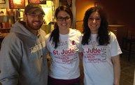 St Jude Radiothon 2014 24