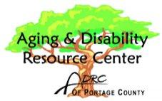 Portage County ADRC