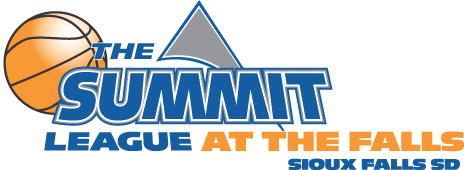 The Summit League