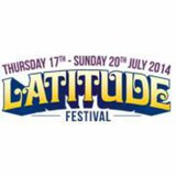 Image courtesy of LatitudeFestival.com (via ABC News Radio)