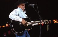 "George Strait ""Cowboy Rides Away"" Tour 2014: Cover Image"
