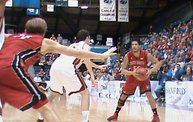 Summit League Tournament 2014 - USD 10