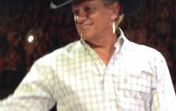 "George Strait ""Cowboy Rides Away"" Tour 2014 3"