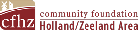 Community Foundation Holland/Zeeland Area