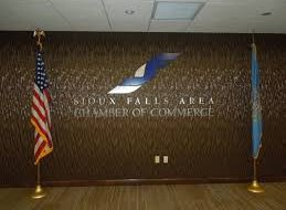 Sioux Falls Area Chamber of Commerce