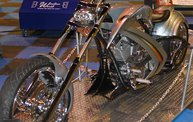 St. Jude Dream Chopper in Green Bay 5
