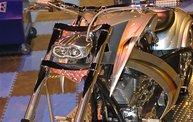 St. Jude Dream Chopper in Green Bay 6