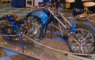 St. Jude Dream Chopper in Green Bay 21