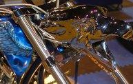 St. Jude Dream Chopper in Green Bay 13
